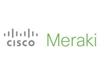 cisco-meraki-og-logo